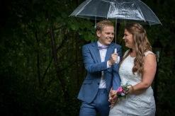 Tamar Koppel fotografie - Bruiloften NIEUW (28)