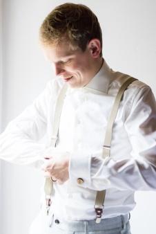 Tamar Koppel fotografie - Bruiloften NIEUW (32)