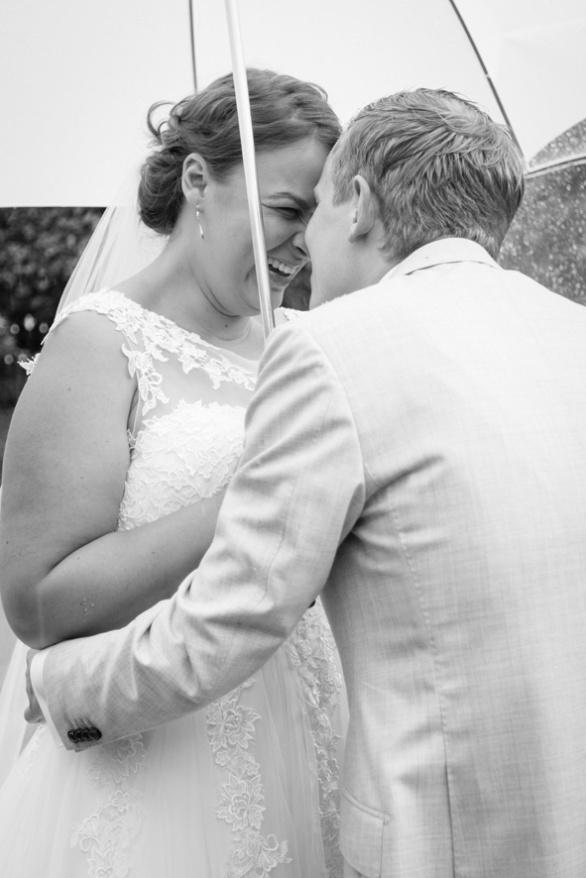 Tamar Koppel fotografie - Bruiloften NIEUW (33)