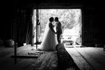 Tamar Koppel fotografie - Bruiloften NIEUW (34)