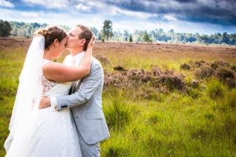 Tamar Koppel fotografie - Bruiloften NIEUW (35)