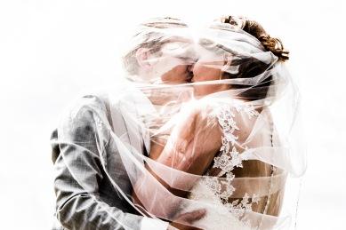 Tamar Koppel fotografie - Bruiloften NIEUW (36)