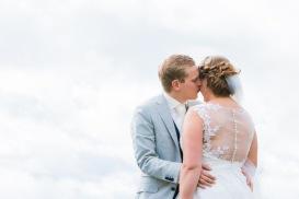 Tamar Koppel fotografie - Bruiloften NIEUW (37)