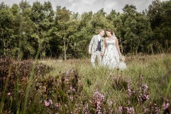 Tamar Koppel fotografie - Bruiloften NIEUW (38)