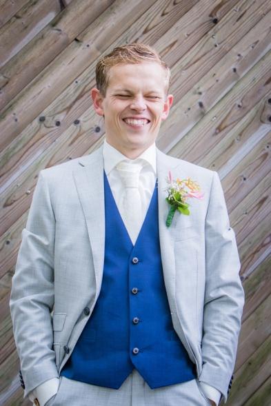 Tamar Koppel fotografie - Bruiloften NIEUW (39)