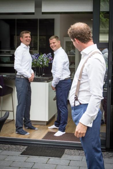 Tamar Koppel fotografie - Bruiloften NIEUW (4)