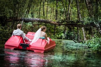Tamar Koppel fotografie - Bruiloften NIEUW (40)