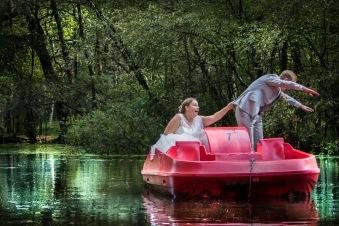 Tamar Koppel fotografie - Bruiloften NIEUW (41)