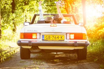 Tamar Koppel fotografie - Bruiloften NIEUW (42)