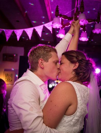 Tamar Koppel fotografie - Bruiloften NIEUW (43)