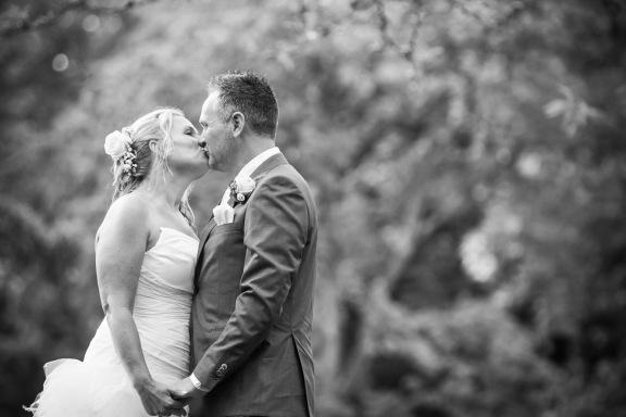 Tamar Koppel fotografie - Bruiloften NIEUW (44)