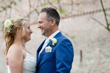 Tamar Koppel fotografie - Bruiloften NIEUW (45)