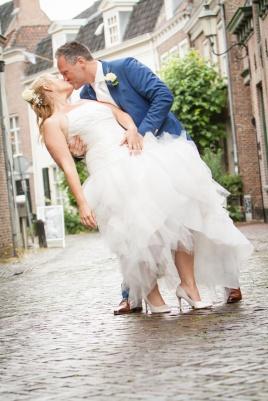 Tamar Koppel fotografie - Bruiloften NIEUW (46)