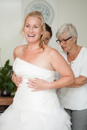 Tamar Koppel fotografie - Bruiloften NIEUW (47)