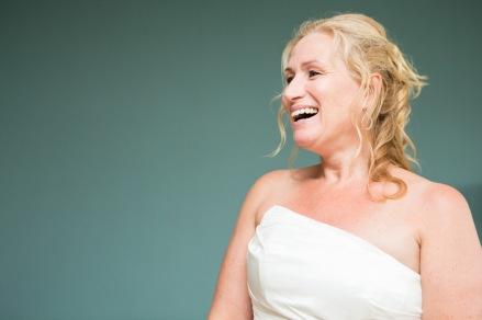 Tamar Koppel fotografie - Bruiloften NIEUW (49)