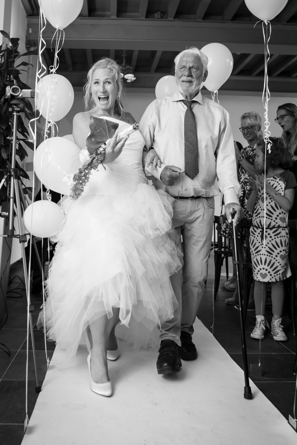 Tamar Koppel fotografie - Bruiloften NIEUW (50)