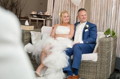 Tamar Koppel fotografie - Bruiloften NIEUW (51)