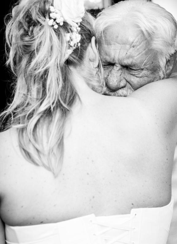 Tamar Koppel fotografie - Bruiloften NIEUW (52)