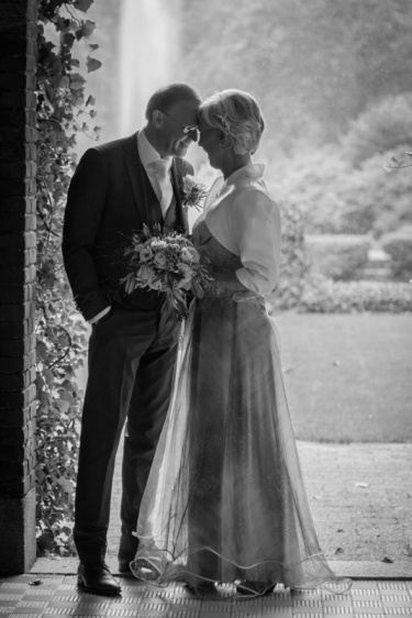 Tamar Koppel fotografie - Bruiloften NIEUW (54)