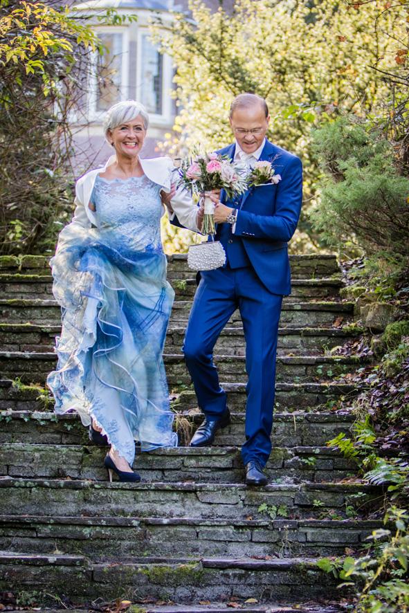 Tamar Koppel fotografie - Bruiloften NIEUW (55)