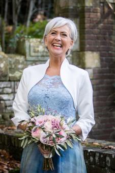 Tamar Koppel fotografie - Bruiloften NIEUW (56)
