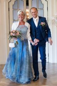 Tamar Koppel fotografie - Bruiloften NIEUW (58)