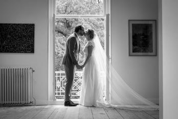 Tamar Koppel fotografie - Bruiloften NIEUW (59)