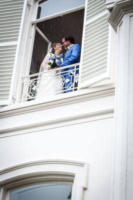 Tamar Koppel fotografie - Bruiloften NIEUW (60)