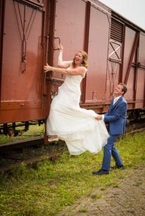 Tamar Koppel fotografie - Bruiloften NIEUW (6)