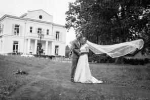 Tamar Koppel fotografie - Bruiloften NIEUW (61)