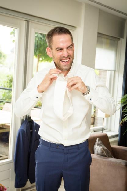 Tamar Koppel fotografie - Bruiloften NIEUW (64)