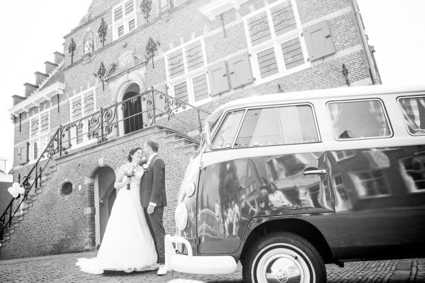 Tamar Koppel fotografie - Bruiloften NIEUW (69)