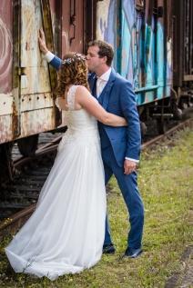 Tamar Koppel fotografie - Bruiloften NIEUW (7)