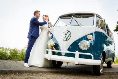 Tamar Koppel fotografie - Bruiloften NIEUW (71)