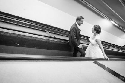 Tamar Koppel fotografie - Bruiloften NIEUW (77)