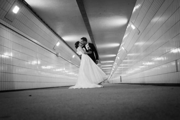 Tamar Koppel fotografie - Bruiloften NIEUW (78)