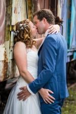 Tamar Koppel fotografie - Bruiloften NIEUW (8)