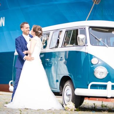 Tamar Koppel fotografie - Bruiloften NIEUW (81)