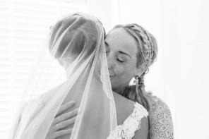 Tamar Koppel fotografie - Bruiloften NIEUW (85)