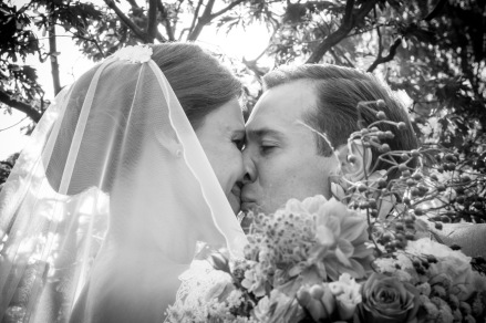 Tamar Koppel fotografie - Bruiloften NIEUW (87)