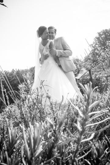Tamar Koppel fotografie - Bruiloften NIEUW (88)