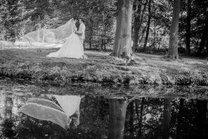 Tamar Koppel fotografie - Bruiloften NIEUW (89)