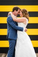 Tamar Koppel fotografie - Bruiloften NIEUW (9)