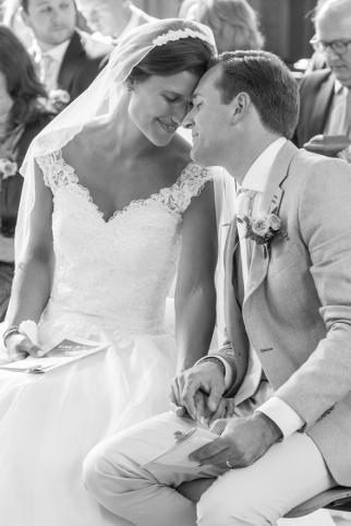 Tamar Koppel fotografie - Bruiloften NIEUW (92)
