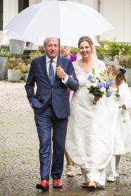 Tamar Koppel fotografie - Bruiloften NIEUW (98)
