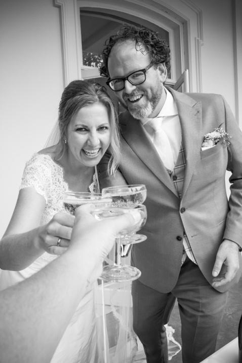 Tamar Koppel fotografie - Bruiloften NIEUW (99)