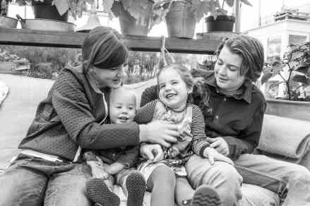 tamar-koppel-fotografie-familie-11