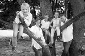 tamar-koppel-fotografie-familie-2
