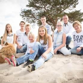 tamar-koppel-fotografie-familie-3
