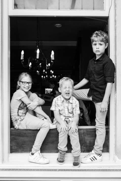 tamar-koppel-fotografie-familie-38